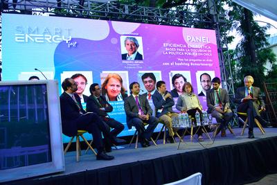 Smart Energy Fest